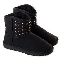 KENGÄT 39,95 40 Ugg Boots, Uggs, Wedges, Shoes, Fashion, Moda, Zapatos, Shoes Outlet, Fashion Styles