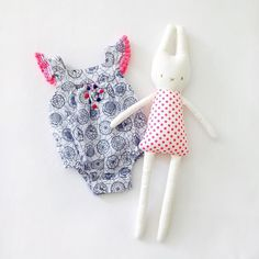 Brrrrrrr...... Baby its cold outside but some gorgeous spring pieces are starting to arrive which makes us very happy!!!! How cute is this!!  #sparrowcouture #alimrose