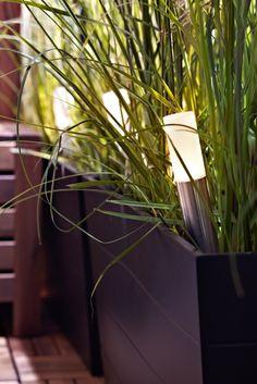 guirlande nergie solaire solviden d 39 ikea d co et ikea. Black Bedroom Furniture Sets. Home Design Ideas