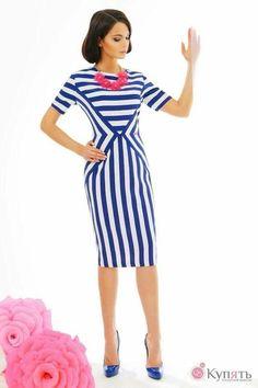3606ccab6eda 57 nejlepších obrázků z nástěnky krátké šaty