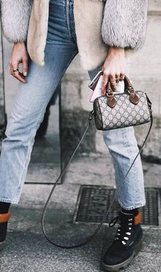 bd2bc537cfc2ef 20 Best Micro Bags images | Bags, Beige tote bags, Chanel bags