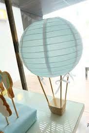 Resultado de imagen para globo aerostatico de bombas