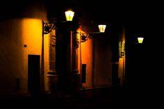 nocturno Nocturne, Pictures