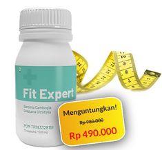 bp med care provoacă pierderea în greutate pierderea de grăsime de anxietate