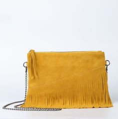 >>>Hello2016 New fashion tassel genuine leather evening bags day clutches bohemian style crossbody clutch bag women handbags2016 New fashion tassel genuine leather evening bags day clutches bohemian style crossbody clutch bag women handbagsBest...Cleck Hot Deals >>> http://id907365182.cloudns.ditchyourip.com/32590967586.html images