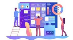 4 Task Management Tips To Increase Business Productivity Project Management Principles, Management Tips, Search Engine Marketing, Seo Marketing, Fourth Industrial Revolution, Microsoft Project, Business Branding, Software Development, Fun Projects