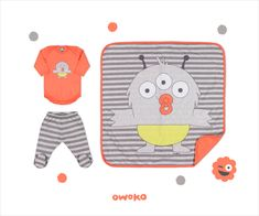 #Owoko #Owokizate #JuegosEnLaNieve #ropainfantil #Ropaparachicos #lookbook #lookbook2018 #niños #bebes #RecienNacidos #babys Kids Rugs, Decor, Colorful, Girl Clothing, Meet, Winter, Decoration, Kid Friendly Rugs, Decorating