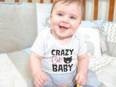 #baby #style #babystyle #cute #daddybear #clothes #Mom #mommy #dad #babies #shirt #love #bebe #family #newborn #babyshower #