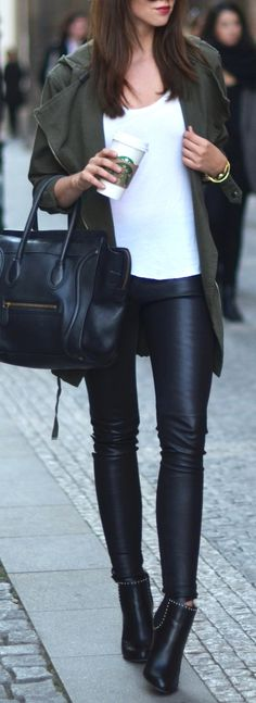 1c3a69b854 Modern Fashion  amp  Street Style Couple Outfits
