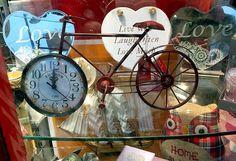 Finding Time to Ride http://buildingabrandonline.com/henrymahlknecht/the-epic-ride-up-monte-pondone/