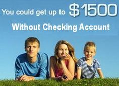 Payday loans emporia kansas picture 8