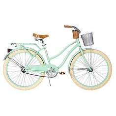 bike images - Google Search