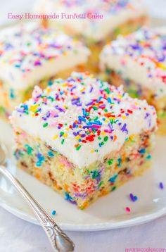 best vanilla cake recipe taste of home-#best #vanilla #cake #recipe #taste #of #home Please Click Link To Find More Reference,,, ENJOY!!