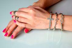 Siirry tuotteeseen Diamond, Bracelets, Jewelry, Jewlery, Jewerly, Schmuck, Diamonds, Jewels, Jewelery