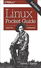 Download the Book:The Ultimate Linux Handbook PDF For Free, Preface: The Ultimate Linux Beginners Guide! (Bonus 2 Free Books Inside)Tod...