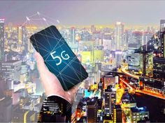 https://www.slideshare.net/KapilChugh10/big-experience-in-telecommunications-internet-field
