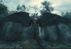 Image result for feather wings