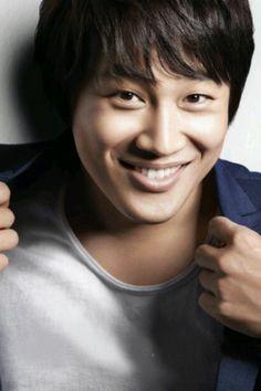 Cha Taehyun