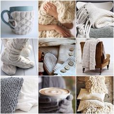 кофе и носочки: 18 тыс изображений найдено в Яндекс.Картинках