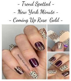 WELCOME TO Nails Before Males By MT! Ultra cool, affordable & the never-ending, always changing, design selection of Color Street nail strips. Get Nails, Fancy Nails, How To Do Nails, Pretty Nails, Hair And Nails, Nail Color Combos, Nail Colors, White Nails, Pink Nails