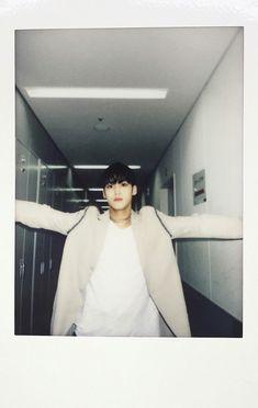 Produce 101, Boyfriend Material, Babe, Idol, High Neck Dress, Angel, Songs, My Love, Wallpaper