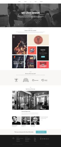 60 Best Ux Design Images UX Design UI Design Graphics Custom Dory Patton If I Think About U I Think About Love