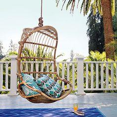 A Home Made to Entertain | A Home with History | CoastalLiving.com