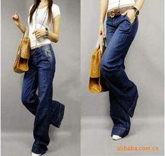 Free shipping 2012women pants,High Waist harem pants Fashion Brand trousers women long