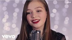 Connie Talbot - Let It Go - YouTube