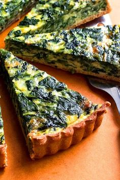 Ocak ayının en güzel sebzelerinden biri ıspanak. Klasik ıspanak yemeği yerine…