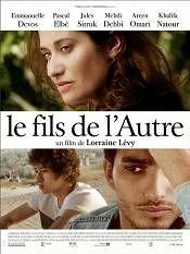 Le Fils de l'Autre (2012) - The Other Son