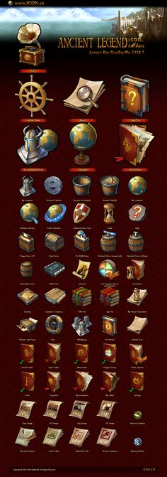 18 Best Game Ranklevel Icons Images Game Icon Icon