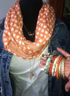 Premier Designs Jewelry Spring 2014