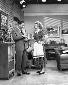 ON SALE,Vintage glitter flocked design,1950's red Sheer Nylon Hostess Aprons,with ,Mad Men Era, Half Apron, 50-60s, Mid Century