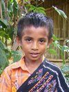 Gilden is 7 years old, lives in Indonesia, and he likes to play soccer. He has been waiting a long time for a sponsor. Will you be the one to encourage him through prayers and letters?