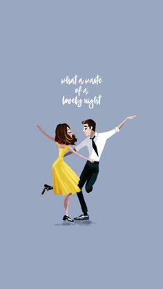 la la land | Tumblr Movies Showing, Movies And Tv Shows, About Time Movie, Film Serie, Series Movies, Movie Quotes, Cute Wallpapers, Good Movies, Movie Tv