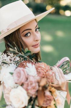 Gold Coast Tipi Wedding Magic - The Acre Boomerang Farm Tipi Wedding, Marquee Wedding, Wedding Shoot, Wedding Venues, Outdoor Dance Floors, Bohemian Weddings, Picnic Set, Under The Stars, Sunset Photos