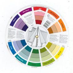 How To Pick A Color Scheme Perfect Color Combination  Color