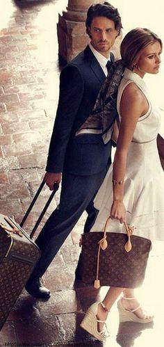 travel bags, girl fashion, designer handbags, gucci handbags, louis vuitton handbags, loui vuitton, travel style, lv bags, lv handbags