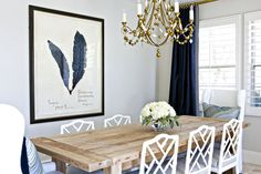 Dissecting the Details: Studio McGee | La Dolce Vita