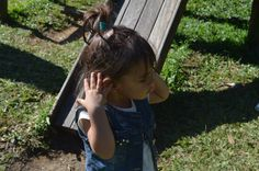 Looks, Moda Infantil, Roupas Meninas, Moda, Minimim, Mini fashionista