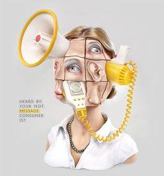 Project by Dima Tsapko, Roman Davydyuk and Tough Slate Design Be.net/flashback62 Be.net/anti-vedel Be.net/toughslatedesign #staffpick #advertising #design #digitalart #cinema4d #artdirection #photoshop #poster  Follow Staffpick collection on behance:) link in bio
