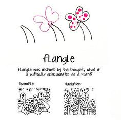 Flangle | Flickr - Photo Sharing!