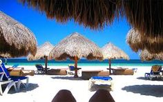 can't stop thinking about my trip to Mexico . . . 20 days to go