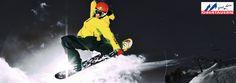 Tourism Obertauern campaign, 2012. Photographer Juergen Knoth. snowboarding , winter, snow, freestyle, snowboard fashion, Austria, Alpes