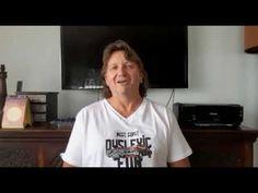 15 DEC 2020 part 3 JULES DYSLEXIA Dyslexia