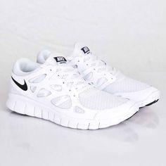 34999fa7834e ... Te Koop Nike Free Run 2 Schoenen Sale Nederland nike free hyperfeel ...