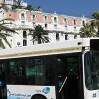 Travel articles, tips, secrets and great deals on Local knowledge that'll enable you to travel like a local! Book now and enjoy savings of up to 82 per cent on cheap flights, hotels, cruises & car rentals. One world…one Travelaureate Monte Carlo, Nice Bus, Ends Of The Earth, Bus Ride, Like A Local, Travel Articles, Cheap Flights, Car Rental, All Over The World