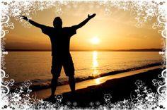JESUS CRISTO, A ÚNICA ESPERANÇA: Irineu Messias: MINHA MENTE JAMAIS ESQUECERÁ