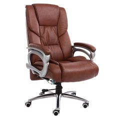 2PCS Pack Small Computer Office Reception Chair Rolling Swivel Stool Mini Armless With Back For Counter Bar Salon Makeup Medical   Office Furniture ...  sc 1 st  Pinterest & 2PCS Pack Small Computer Office Reception Chair Rolling Swivel ... islam-shia.org